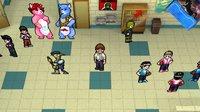 Cкриншот Saturday Morning RPG, изображение № 26179 - RAWG