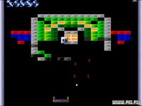 Cкриншот DX-Ball, изображение № 290820 - RAWG