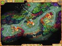Island Tribe 5 screenshot, image №716454 - RAWG