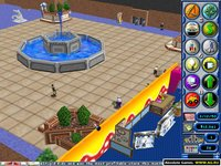 Cкриншот Mall Tycoon, изображение № 299361 - RAWG