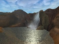 Cкриншот 4х4: Дорожный беспредел, изображение № 347201 - RAWG