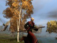 Cкриншот Neverwinter Nights 2: Маска предательства, изображение № 474731 - RAWG