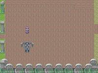 Cкриншот Castlemania (TGNKK), изображение № 2191536 - RAWG