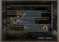 Cкриншот Age of Fear 3: The Legend, изображение № 643221 - RAWG
