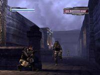 Kill Switch screenshot, image №381536 - RAWG