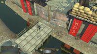 Cкриншот ATOM RPG: Post-apocalyptic indie game, изображение № 92489 - RAWG