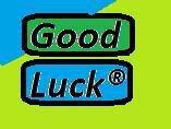 Cкриншот Good Luck (OintStudios), изображение № 2729905 - RAWG