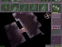 Cкриншот Земля 2150: Война миров, изображение № 330920 - RAWG