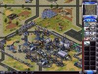 Cкриншот Command & Conquer: Red Alert 2 - Yuri's Revenge, изображение № 306295 - RAWG