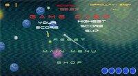 Cкриншот planets escape, изображение № 2478816 - RAWG