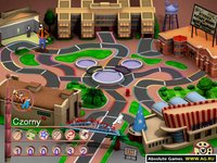 Cкриншот Disney Trivia Challenge, изображение № 331151 - RAWG