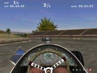 Spirit of Speed 1937 screenshot, image №301942 - RAWG