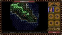 Cкриншот Skald: Against the Black Priory - the Prologue, изображение № 2859348 - RAWG