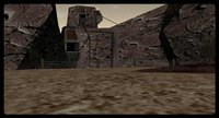 Cкриншот Terraformers, изображение № 402677 - RAWG