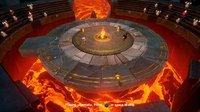 Cкриншот World of Warriors, изображение № 764861 - RAWG