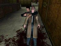 Cкриншот 100 Bullets, изображение № 549745 - RAWG