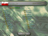 VR Soccer '96 screenshot, image №217219 - RAWG