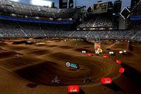 Cкриншот 2XL Supercross, изображение № 551907 - RAWG