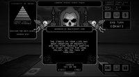 Cкриншот Carpe Deal 'Em, изображение № 150673 - RAWG