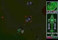 Cкриншот Red Zone, изображение № 749695 - RAWG