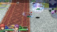 Cкриншот Ys vs. Sora no Kiseki: Alternative Saga, изображение № 2024737 - RAWG