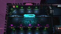 Cкриншот Neon Chrome, изображение № 6693 - RAWG