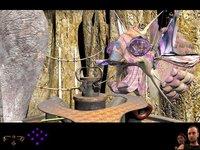 Cкриншот Schizm: Mysterious Journey, изображение № 696570 - RAWG