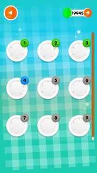 Cкриншот Math Games Numbers Connect, изображение № 1746889 - RAWG