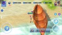 风暴岛 screenshot, image №713371 - RAWG