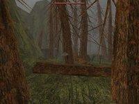 Legie screenshot, image №542658 - RAWG