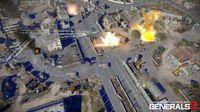 Cкриншот Command & Conquer: Generals 2, изображение № 587146 - RAWG