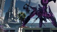 Xenoblade Chronicles X screenshot, image №241510 - RAWG