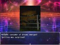 Cкриншот r/Bossfight The game, изображение № 2848014 - RAWG