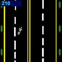 Cкриншот Spyhatter: Psycho Bikers, изображение № 2384295 - RAWG