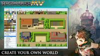 Cкриншот RPG Maker MV, изображение № 77066 - RAWG
