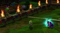 Cкриншот Strikers, изображение № 92349 - RAWG