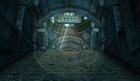 Fragile Dreams: Farewell Ruins of the Moon screenshot, image №1643978 - RAWG
