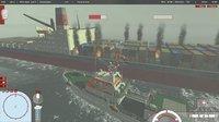 Cкриншот Ship Simulator: Maritime Search and Rescue, изображение № 126957 - RAWG