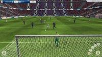 Cкриншот FIFA Manager 13, изображение № 596844 - RAWG