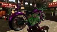 Motorbike Garage Mechanic Simulator screenshot, image №704744 - RAWG