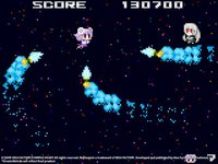 Cкриншот Neptunia Shooter / ネプシューター, изображение № 1912670 - RAWG