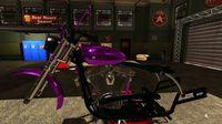 Motorbike Garage Mechanic Simulator screenshot, image №704738 - RAWG
