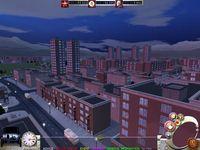 Cкриншот Республика: Революция, изображение № 350117 - RAWG