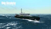 Cкриншот Ship Simulator Extremes, изображение № 178783 - RAWG