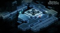 Shadowrun: Hong Kong - Extended Edition screenshot, image №103022 - RAWG
