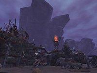 EverQuest II: The Shadow Odyssey screenshot, image №498892 - RAWG