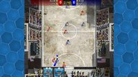 Soccer Manager Arena screenshot, image №235040 - RAWG