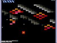 Cкриншот DX-Ball, изображение № 290813 - RAWG