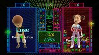 Cкриншот 0D Beat Drop, изображение № 280287 - RAWG