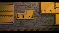 Cкриншот The Pedestrian, изображение № 139565 - RAWG